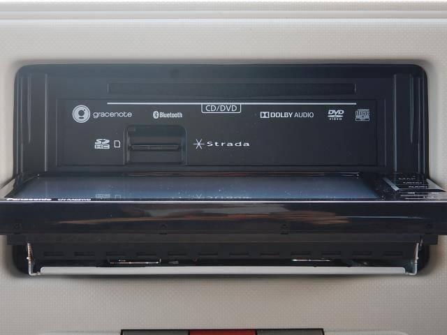 ココアX 社外SDナビ・フルセグTV・DVD/CD・キーフリー・純正シートカバー・電動格納ミラー・ライトレベライザー・プライバシーガラス・Wエアバッグ・ABS(9枚目)