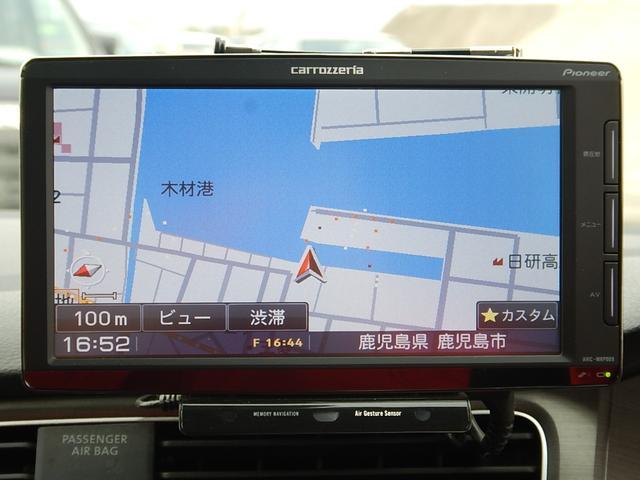 TSIコンフォートライン デア・エアステ Bモーション(10枚目)