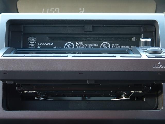 Zi 両側電動 純正ナビ マルチビューカメラ Rモニター(14枚目)