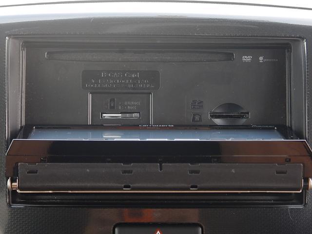 X 社外HDDナビ フルセグ Pスタート HID 純正AW(10枚目)
