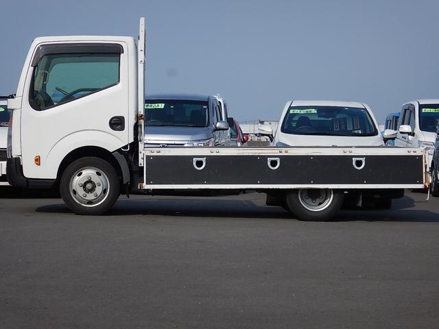 「日産」「アトラストラック」「トラック」「鹿児島県」の中古車4