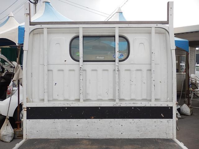 「日産」「アトラストラック」「トラック」「鹿児島県」の中古車29