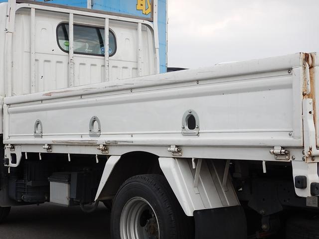 「日産」「アトラストラック」「トラック」「鹿児島県」の中古車32