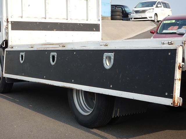 「日産」「アトラストラック」「トラック」「鹿児島県」の中古車33