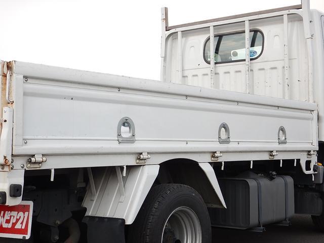 「日産」「アトラストラック」「トラック」「鹿児島県」の中古車34