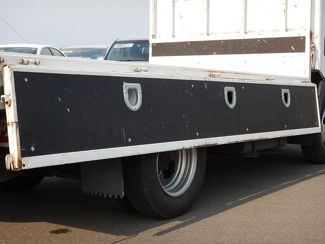 「日産」「アトラストラック」「トラック」「鹿児島県」の中古車35