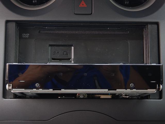 X 社外ナビ・バックカメラ・DVD/CD・プッシュスタート・アイドリングストップ・横滑り防止・電動格納ウィンカーミラー・ライトレベライザー・プライバシーガラス・Wエアバッグ・ABS(10枚目)