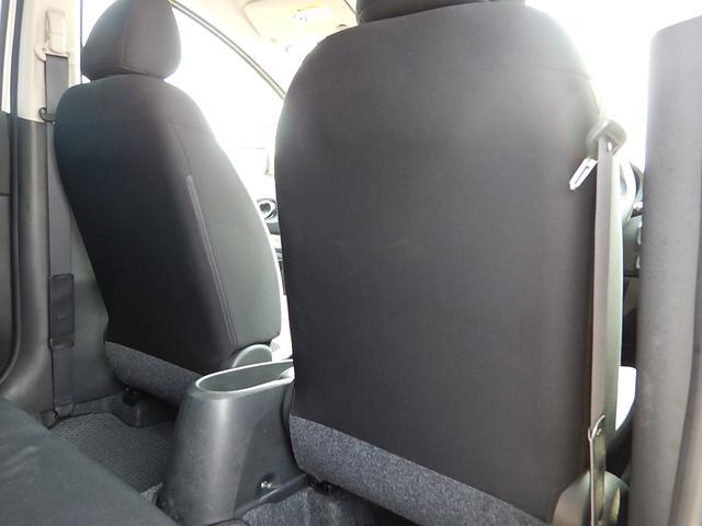 X 社外ナビ・バックカメラ・DVD/CD・プッシュスタート・アイドリングストップ・横滑り防止・電動格納ウィンカーミラー・ライトレベライザー・プライバシーガラス・Wエアバッグ・ABS(19枚目)