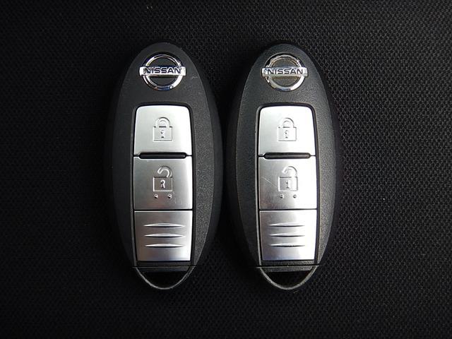 X 社外ナビ・バックカメラ・DVD/CD・プッシュスタート・アイドリングストップ・横滑り防止・電動格納ウィンカーミラー・ライトレベライザー・プライバシーガラス・Wエアバッグ・ABS(21枚目)
