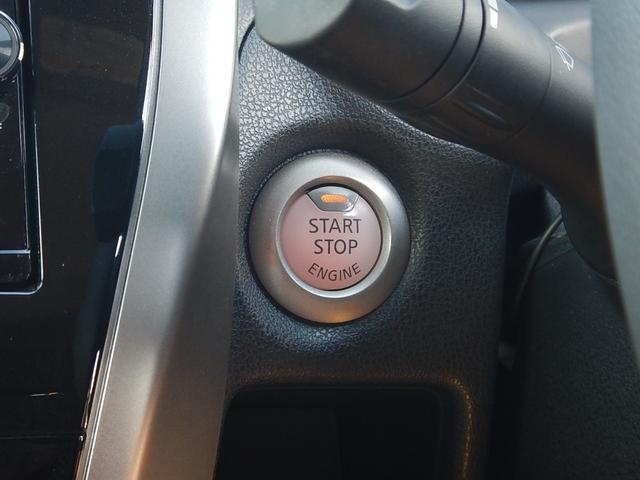 ライダー Sチャージャー・純正ナビ・フルセグ・バックカメラ・DVD/CD・ステアリモコン・ETC・プッシュスタート・アイドリングストップ・エマージェンシーブレーキ・横滑り防止・車線逸脱警報・ECOモード・LED(12枚目)