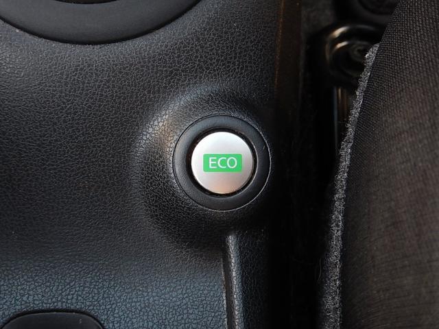 ライダー Sチャージャー・純正ナビ・フルセグ・バックカメラ・DVD/CD・ステアリモコン・ETC・プッシュスタート・アイドリングストップ・エマージェンシーブレーキ・横滑り防止・車線逸脱警報・ECOモード・LED(18枚目)