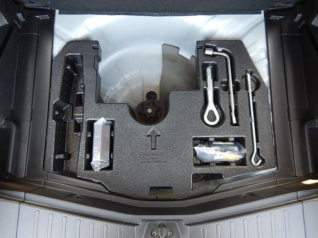 ライダー Sチャージャー・純正ナビ・フルセグ・バックカメラ・DVD/CD・ステアリモコン・ETC・プッシュスタート・アイドリングストップ・エマージェンシーブレーキ・横滑り防止・車線逸脱警報・ECOモード・LED(30枚目)