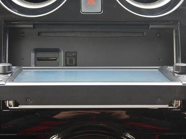 e-パワー X 純正ナビ・フルセグTV・CD・アラウンドビュー・ステアリモコン・ETC・プッシュスタート・アイドリングストップ・エマージェンシーブレーキ・横滑り防止・車線逸脱警報・前後誤発進抑制・車両接近通報(10枚目)