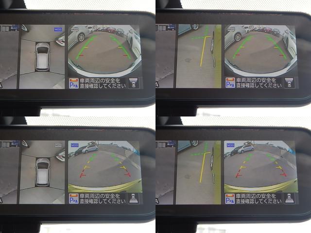 e-パワー X 純正ナビ・フルセグTV・CD・アラウンドビュー・ステアリモコン・ETC・プッシュスタート・アイドリングストップ・エマージェンシーブレーキ・横滑り防止・車線逸脱警報・前後誤発進抑制・車両接近通報(12枚目)