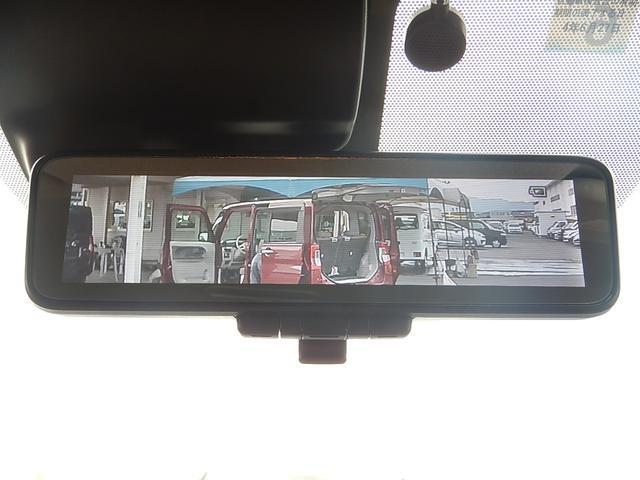 e-パワー X 純正ナビ・フルセグTV・アラウンドビュー・DVD/CD・ステアリモコン・ETC・プッシュスタート・アイドリングストップ・エマージェンシーブレーキ・横滑り防止・車線逸脱警報・前後誤発進抑制(11枚目)