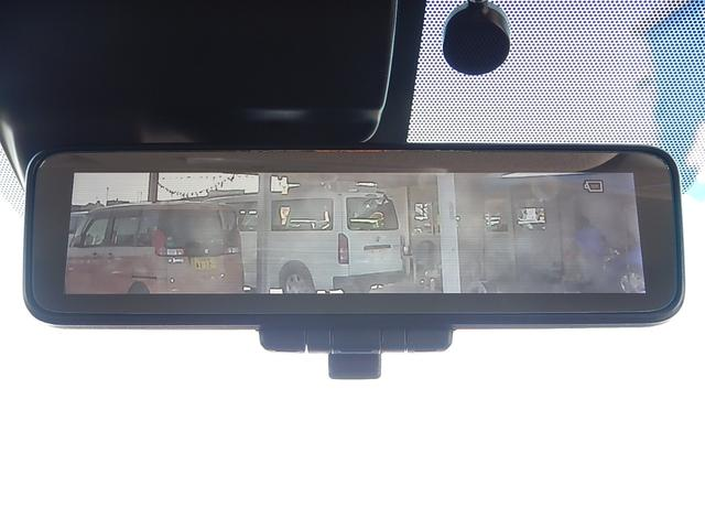 X 純正ナビ・CD・アラウンドビュー・ETC・プッシュスタート・アイドリングストップ・エマージェンシーブレーキ・横滑り防止・前後誤発進抑制・車線逸脱警報・前後ソナー・スマートルームミラー(11枚目)