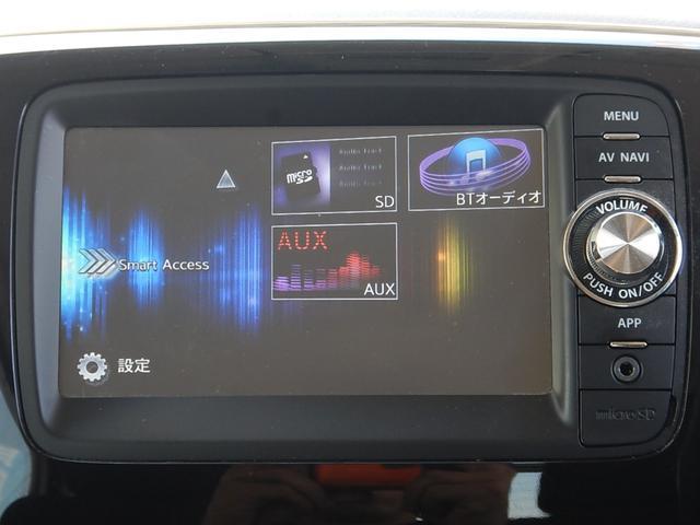 TS ターボ・両側電動・純正ナビ・ワンセグTV・バックカメラ・ステアリモコン・プッシュスタート・アイドリングストップ・USB/HDMI端子・ロールサンシェード・HIDヘッド・フォグ・15インチ純正AW(10枚目)