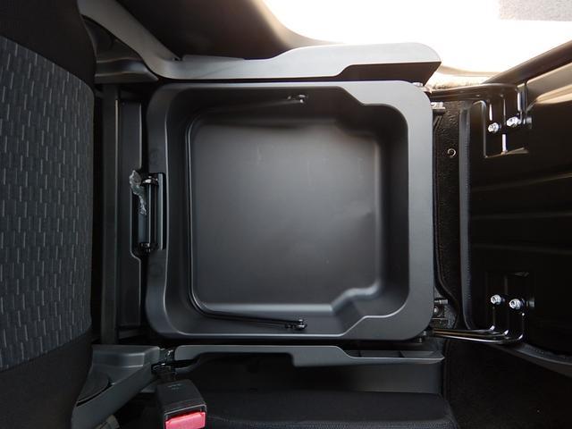 TS ターボ・両側電動・純正ナビ・ワンセグTV・バックカメラ・ステアリモコン・プッシュスタート・アイドリングストップ・USB/HDMI端子・ロールサンシェード・HIDヘッド・フォグ・15インチ純正AW(20枚目)