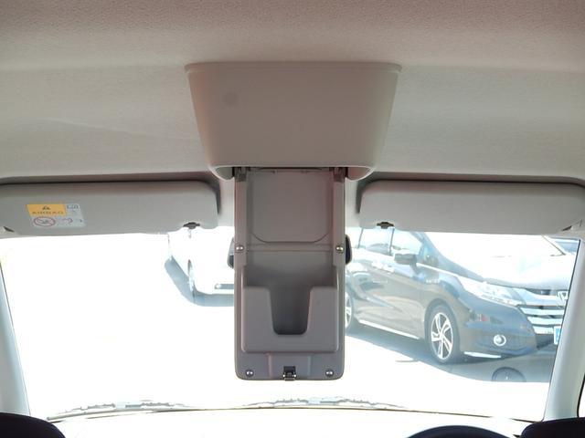 TS ターボ・両側電動・純正ナビ・ワンセグTV・バックカメラ・ステアリモコン・プッシュスタート・アイドリングストップ・USB/HDMI端子・ロールサンシェード・HIDヘッド・フォグ・15インチ純正AW(21枚目)