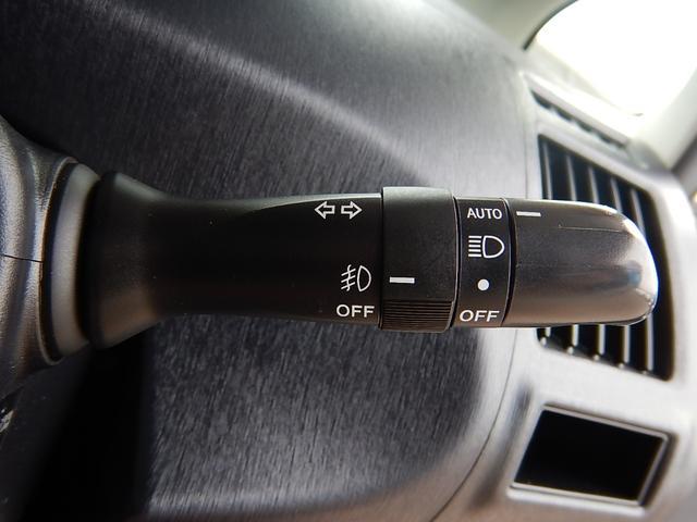 Sツーリングセレクション 8型純正ナビ・フルセグTV・バックカメラ・DVD/CD・ステアリモコン・ETC・プッシュスタート・アイドリングストップ・横滑り防止・車両接近通報・ECO/EVモード・モデリスタ製スポイラー(14枚目)