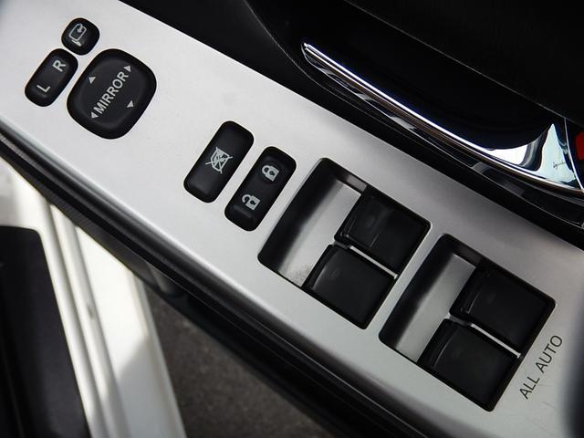 Sツーリングセレクション 8型純正ナビ・フルセグTV・バックカメラ・DVD/CD・ステアリモコン・ETC・プッシュスタート・アイドリングストップ・横滑り防止・車両接近通報・ECO/EVモード・モデリスタ製スポイラー(15枚目)