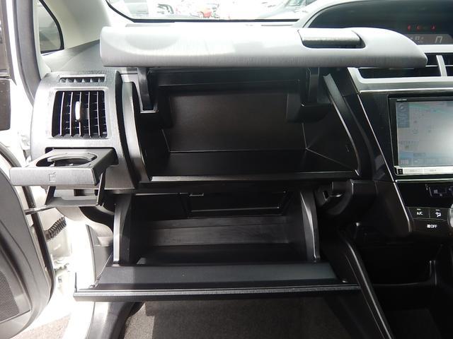 Sツーリングセレクション 8型純正ナビ・フルセグTV・バックカメラ・DVD/CD・ステアリモコン・ETC・プッシュスタート・アイドリングストップ・横滑り防止・車両接近通報・ECO/EVモード・モデリスタ製スポイラー(18枚目)