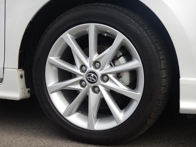 Sツーリングセレクション 8型純正ナビ・フルセグTV・バックカメラ・DVD/CD・ステアリモコン・ETC・プッシュスタート・アイドリングストップ・横滑り防止・車両接近通報・ECO/EVモード・モデリスタ製スポイラー(24枚目)