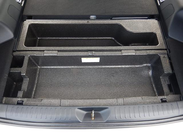 Sツーリングセレクション 8型純正ナビ・フルセグTV・バックカメラ・DVD/CD・ステアリモコン・ETC・プッシュスタート・アイドリングストップ・横滑り防止・車両接近通報・ECO/EVモード・モデリスタ製スポイラー(28枚目)