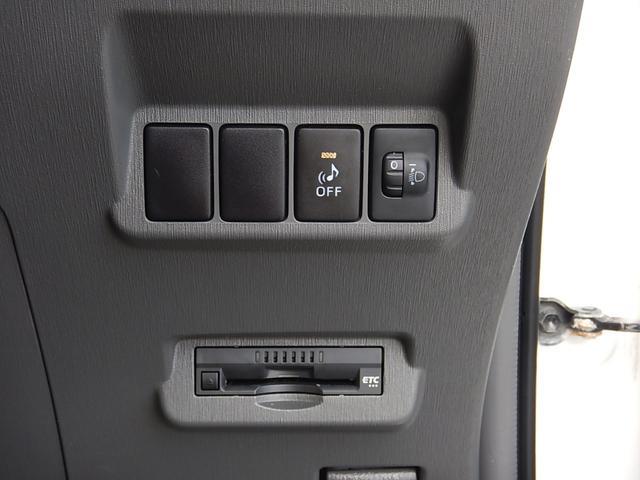 S Lセレクション 純正ナビ・フルセグTV・バックカメラ・DVD/CD・ステアリモコン・ETC・プッシュスタート・クルコン・アイドリングストップ・横滑り防止・車両接近通報・ECO/EVモード・モデリスタ製スポイラー(13枚目)