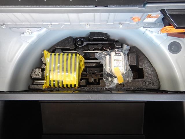 S Lセレクション 純正ナビ・フルセグTV・バックカメラ・DVD/CD・ステアリモコン・ETC・プッシュスタート・クルコン・アイドリングストップ・横滑り防止・車両接近通報・ECO/EVモード・モデリスタ製スポイラー(29枚目)