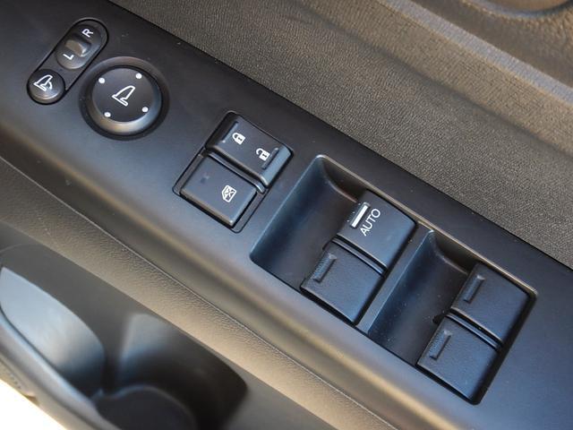 G・Lパッケージ 片側電動・純正CD・ステアリモコン・ETC・プッシュスタート・アイドリングストップ・横滑り防止・ECON・サイドビューサポートミラー・リアアンダーミラー・ロールサンシェード・リアシートスライド(13枚目)