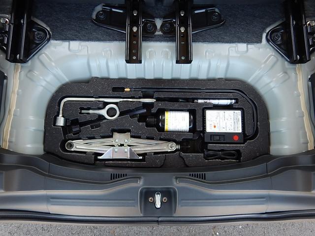 G・Lパッケージ 片側電動・純正CD・ステアリモコン・ETC・プッシュスタート・アイドリングストップ・横滑り防止・ECON・サイドビューサポートミラー・リアアンダーミラー・ロールサンシェード・リアシートスライド(29枚目)