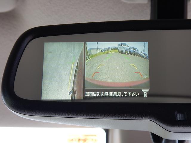 HWS X Vセレ 両側電動 純正Mナビ アラウンドビュー(31枚目)