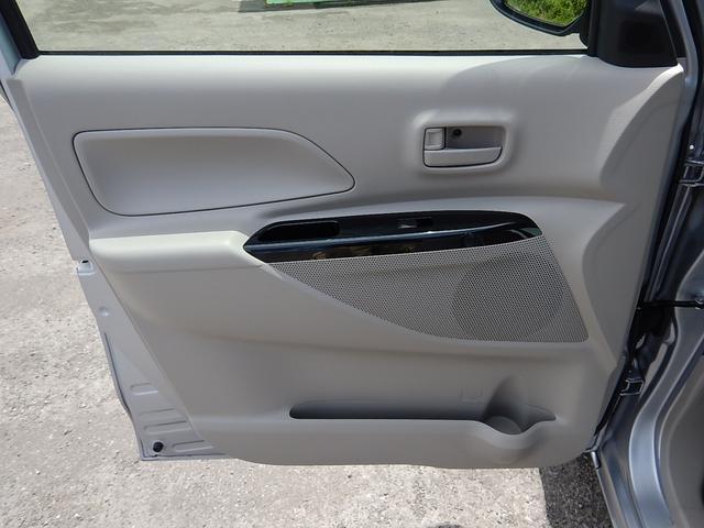 日産 デイズルークス S 両側スライド キーレス アイドリングストップ