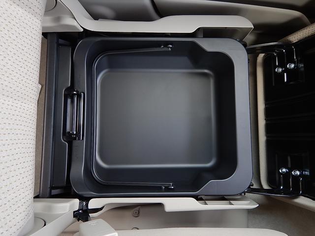 G S-エネチャージ 両側スライド デュアルカメラB(15枚目)