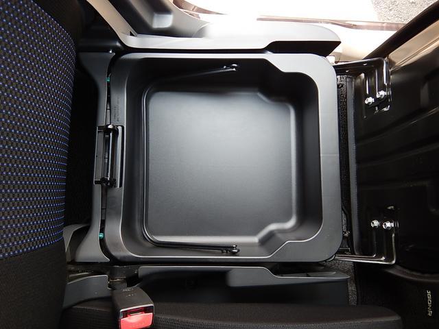 スズキ ワゴンRスティングレー TS ターボ 社外HDDナビ スズキスポーツ製Fバンパー