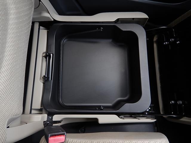 スズキ ワゴンR FX 社外Mナビ DVD ETC キーレス