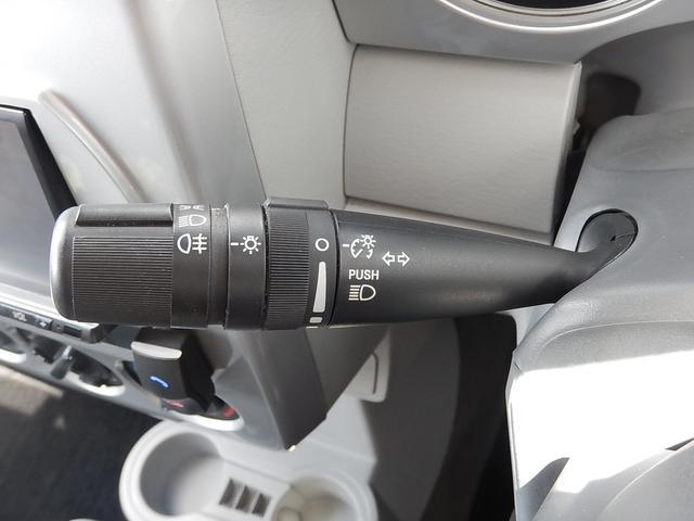 クライスラー クライスラー PTクルーザー クラシック 社外HDDナビ フルセグ Bカメラ ETC