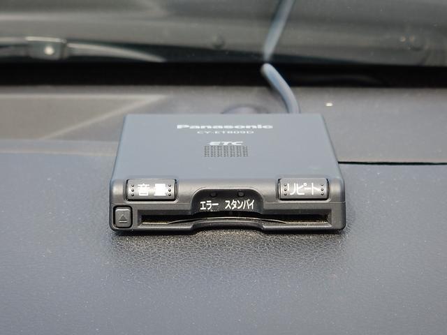 トヨタ マークX 250G Fパッケージ 社外Mナビ フルセグ Bカメラ