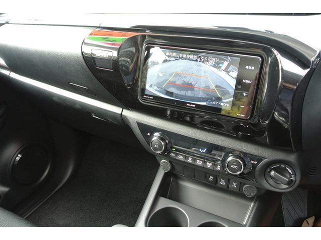 Z 走行距離25km 禁煙車  Bluetooth接続(13枚目)