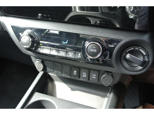 Z 走行距離25km 禁煙車  Bluetooth接続(15枚目)