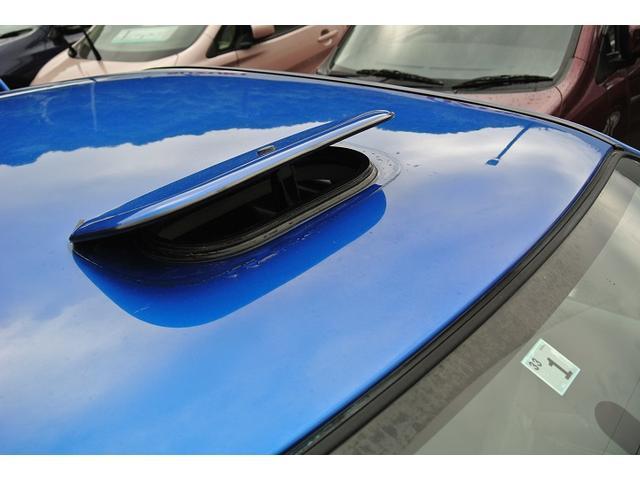 WRX STiプロドライブスタイル 4WD MT6速(7枚目)