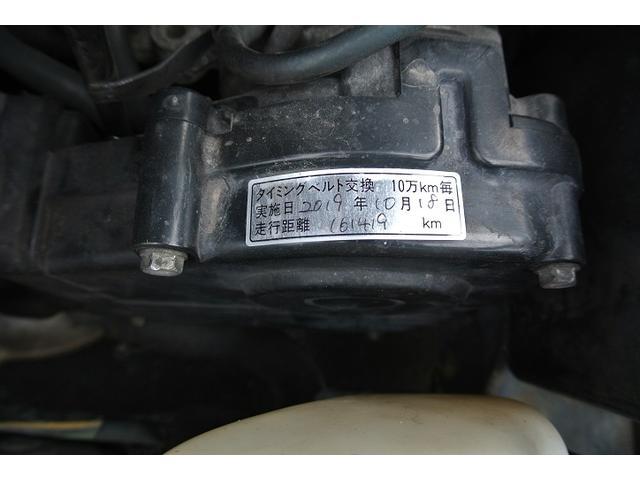 WRX STiプロドライブスタイル 4WD MT6速(9枚目)