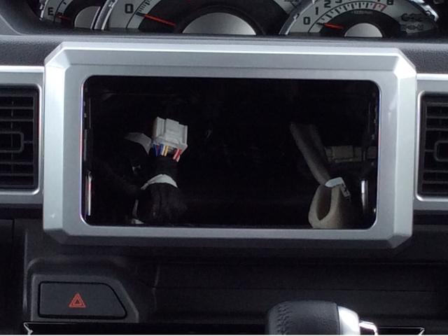 GターボSAIII 両側電動スライドドア キーフリー装備(14枚目)