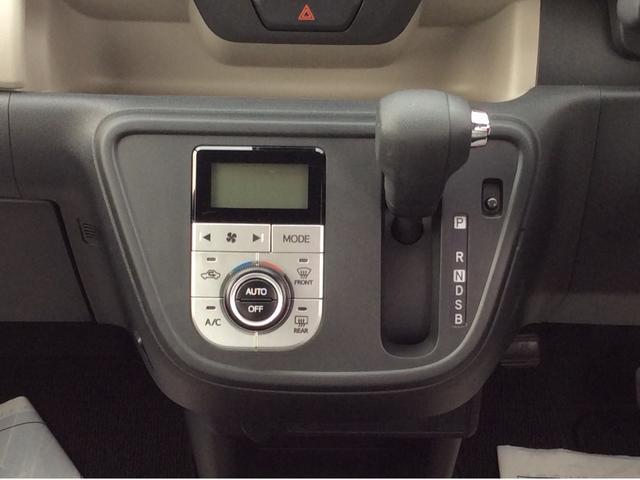 シルク Gパッケージ SAII キーフリーシステム装備(13枚目)