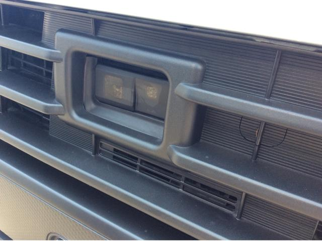 G SAII 両側電動スライドドア キーフリーシステム装備(9枚目)