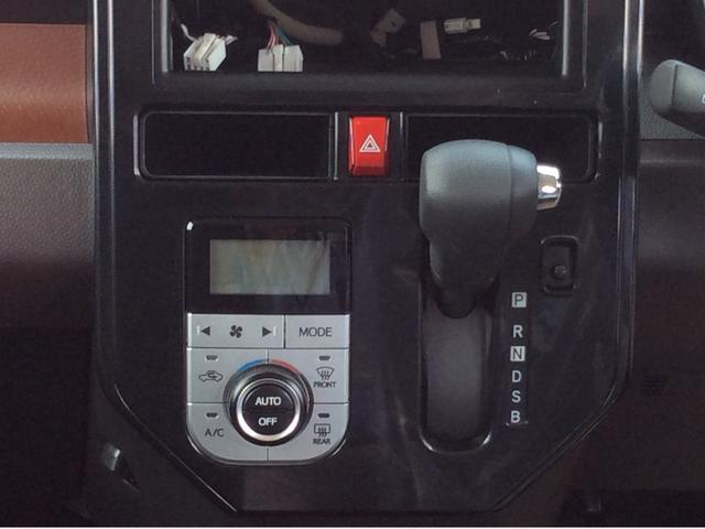 G SAII 両側電動スライドドア キーフリーシステム装備(16枚目)