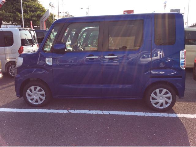 「ダイハツ」「ウェイク」「コンパクトカー」「熊本県」の中古車6