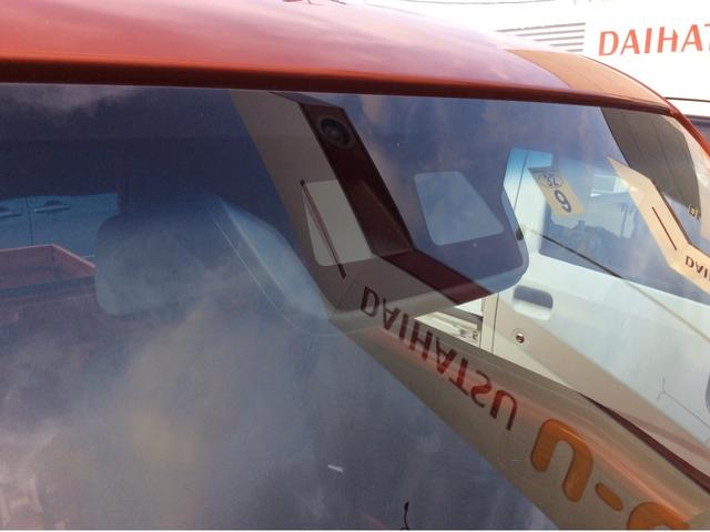 スタンダードSAIIIt 2WD 5速マニュアル車(4枚目)