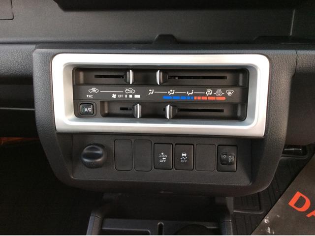 スタンダードSAIIIt 2WD 5速マニュアル車(12枚目)